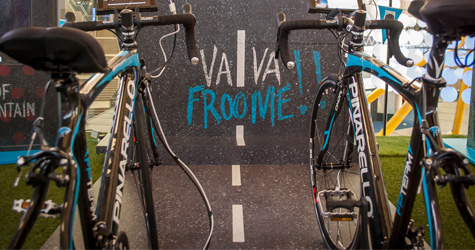 Sky_cycling_2014.jpg