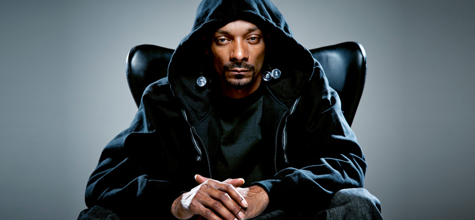 Snoop-Dogg-tickets-large.jpg