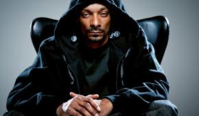 Snoop-Dogg-tickets-medium.jpg