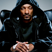 Snoop-Dogg-tickets-small.jpg