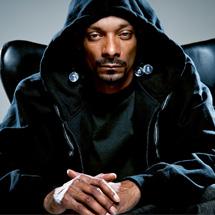 Snoop-Dogg-tickets-small.jpg