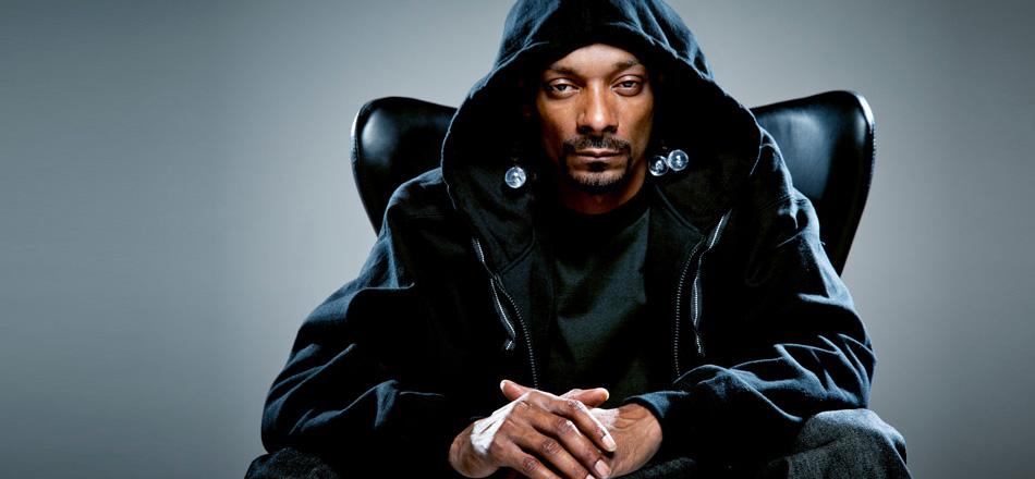 Snoopadelic-aka-Snoop-Dogg-tickets-large.jpg