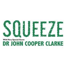 Squeeze_215x215.jpg
