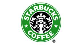 Starbucks_grid_logo_290x170.jpg