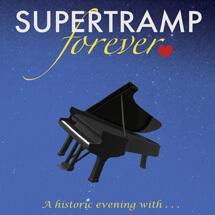 Supertramp_thumb_215x215.jpg