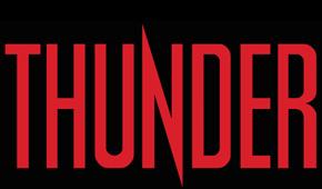 Thunder_grid_290x170.jpg