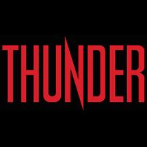 Thunder_thumb_215x215.jpg