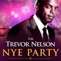Trevor-Nelson_215x215.jpg