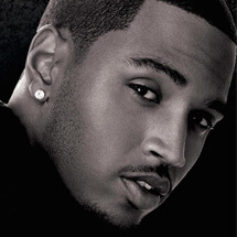 Trey-Songz-x-Musicalize-Tickets-Medium.jpg