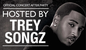 Trey-Songz-x-Musicalize-Tickets-Small.jpg