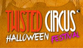 Twisted_Circus_290x170.jpg