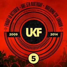 UKF-event-listing.jpg