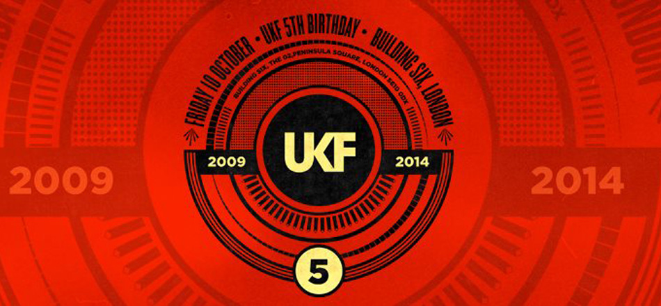 UKF-event-page-header.jpg