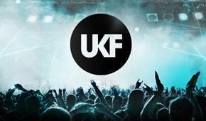 UKF Tickets Medium