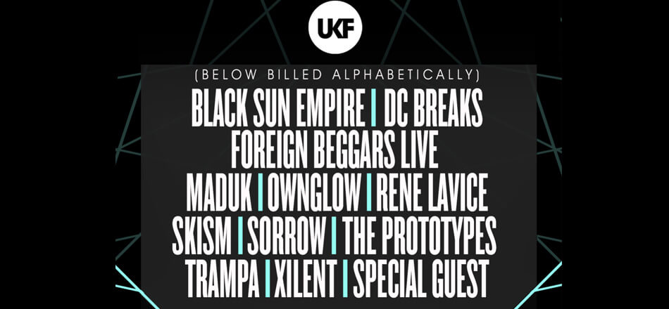 UKF_Tickets_Large.jpg