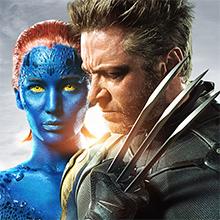 X-Men_Sky_220x220.jpg