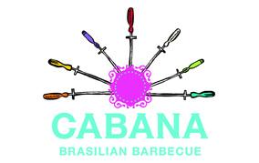 cabana_logo.jpg
