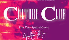culture_club2014_grid_290x170.jpg