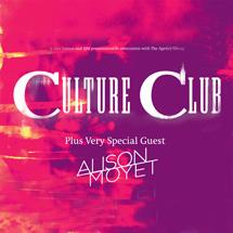 culture_club2014_thumb_215x215.jpg