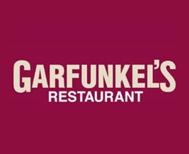 garfunkels_logo.png