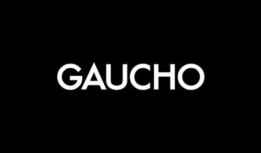 gaucho_thumb.jpg