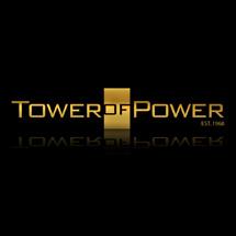 indigo_towerofpower_thumb.jpg