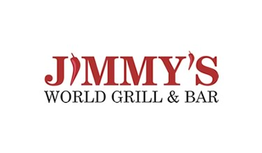 The O2 Jimmy S World Grill Amp Bar
