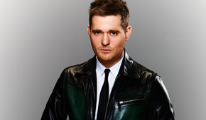 michaelbuble_grid.jpg