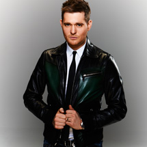 michaelbuble_thumb.jpg