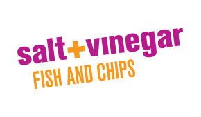 Salt+Vinegar Tickets Medium