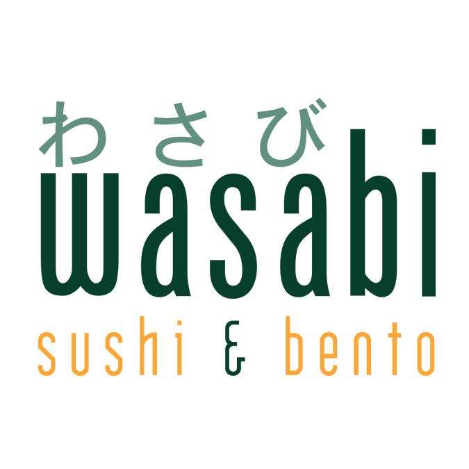 wasabi_O2_0.jpg