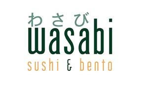 wasabi_logo.jpg