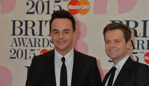 BRIT-Awards-2015-And-and-Dec-credit-JMEnternational.jpg