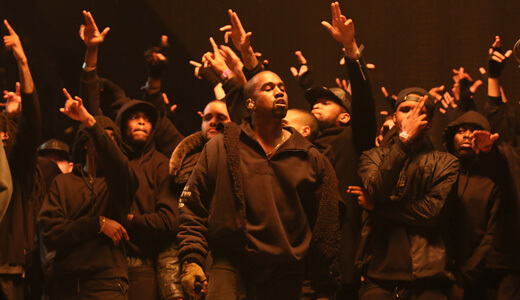 BRIT-Awards-2015-Kanye-West-credit-JMEnternational.jpg