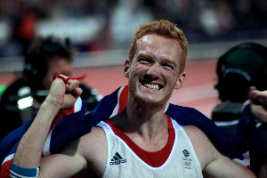 Greg_Rutherford_300.jpg