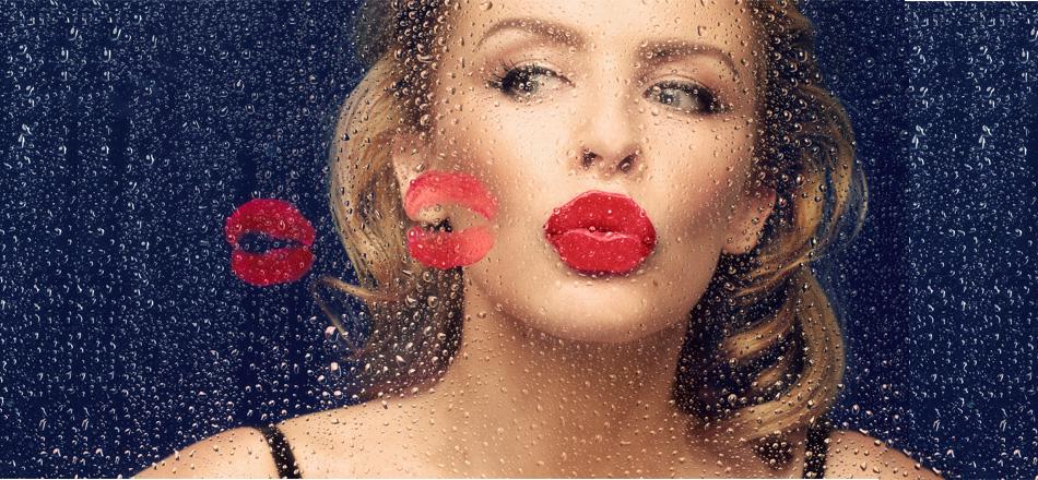 Kylie2014_lg_950x440.jpg