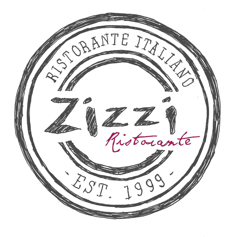 The O2 Zizzi